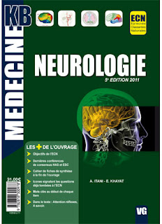 MÉDECINE KB NEUROLOGIE