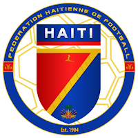 https://partidosdelaroja.blogspot.cl/1972/02/haiti.html