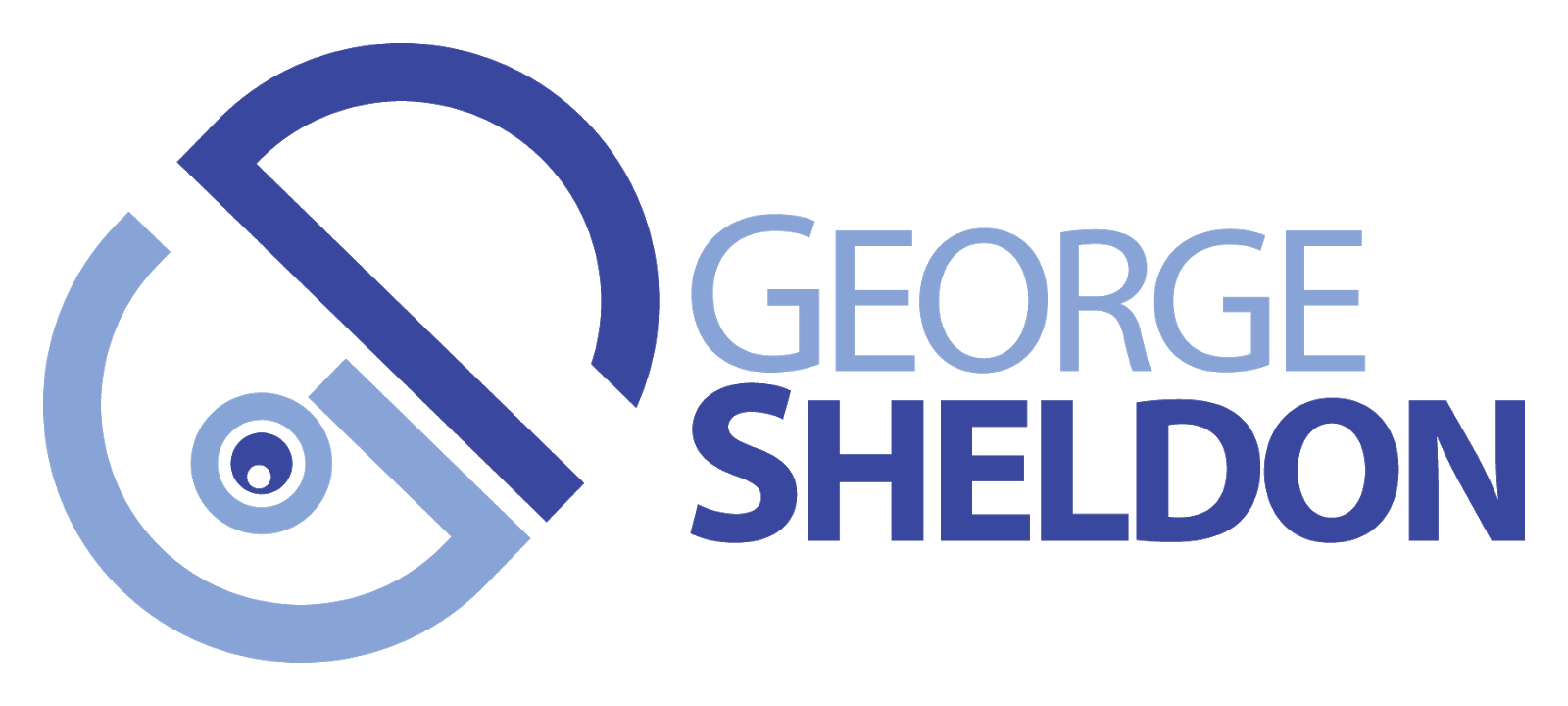 George Sheldon Blog