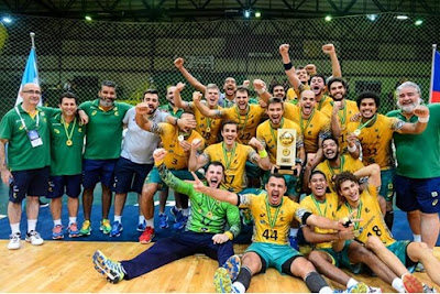 Brazil-Handball-team-for-rio-20216-olympics