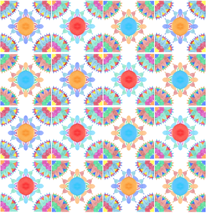 FONDOS AZULEJOS bonitos wallpaper tile