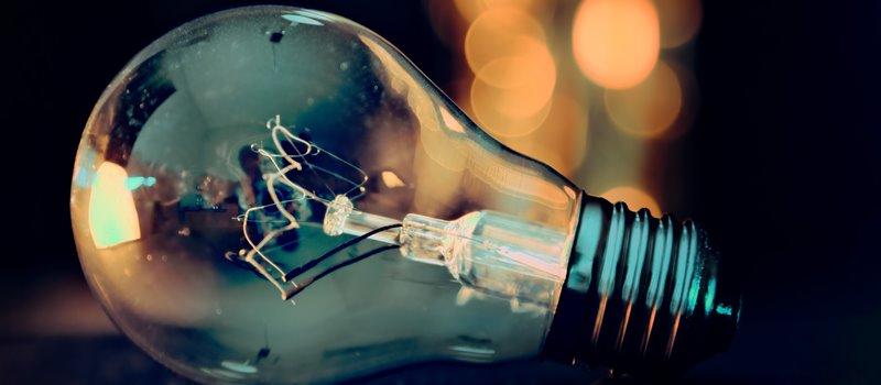 Petição lançamento de TOI - cobrança indevida da energia elétrica