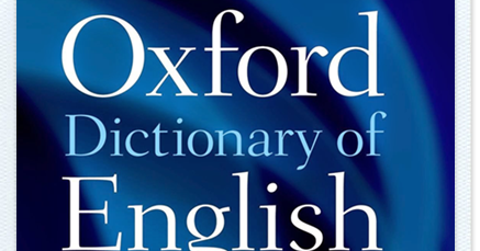 Version oxford download english to dictionary free full marathi
