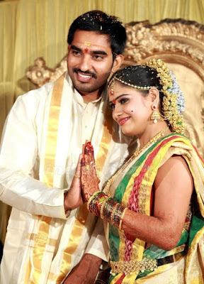 Santhosh-Pavan-wedding-photos2