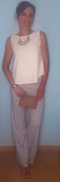 outfit blusa lazo 02