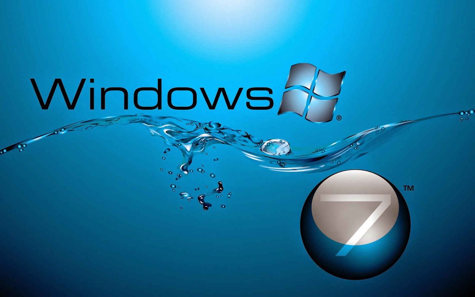 Software-Games Store: Free Download Windows 7 Ultimate ISO