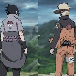 Free Download Naruto Shippuden Episode 475 Subtitle Bahasa Indonesia Mkv
