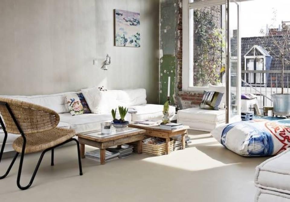 wohnzimmer wandfarbe taupe | minimalistische haus design - Taupe Wohnzimmer