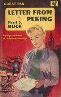 Tình Yêu Sau Cùng - Pearl S. Buck