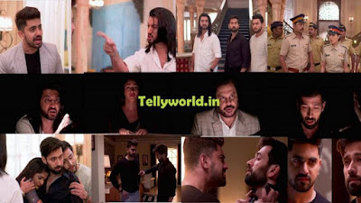 ishqbaaz latest News Update 14th September 2018