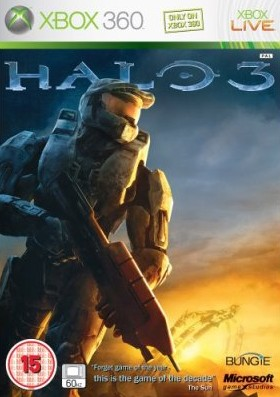 t3271.halo360 - Download Halo 3 [Region Free] Xbox 360