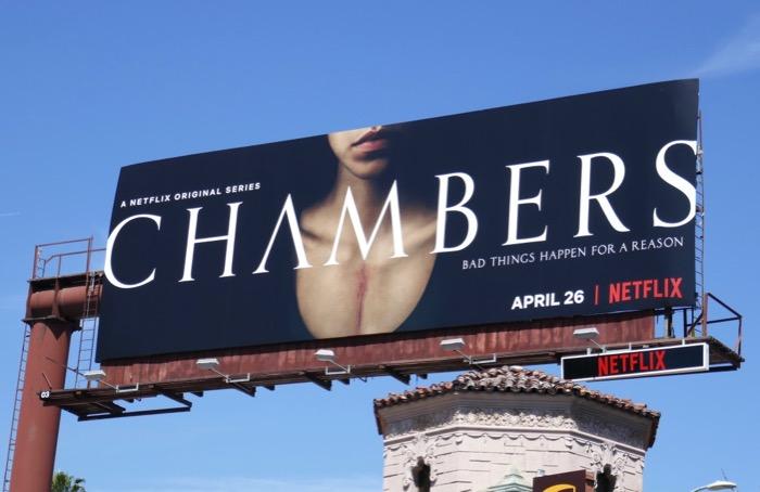 ผลการค้นหารูปภาพสำหรับ chambers tv series
