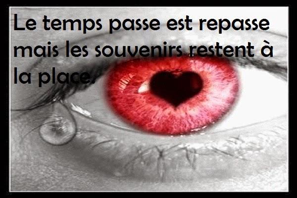 Poème Amour Poésie Et Citations 2019 Message Damour Triste