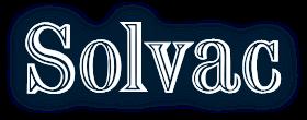 Solvac dividend 2017