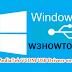 How to Install MediaTek USB VCOM Drivers on Windows 7/8/8.1/10 [32 bit] [64 bit]