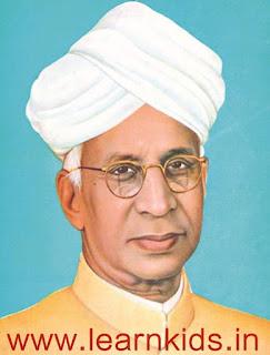 डॉo सर्वपल्ली राधाकृष्णन जी की जीवनगाथा, शिक्षक दिवस के अवसर पर क्लिक कर पढ़ें (Biography of Dr. Sarvepalli Radhakrishnan)