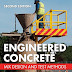 Engineered Concrete-Mix Design and Test Method 2nd Edition