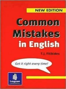 Common-Mistakes-in-English-225x300