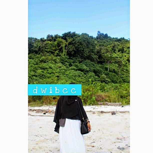 hijab syar'i dwibcc