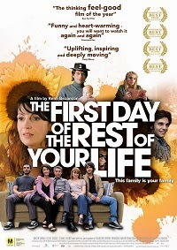 Watch The First Day of the Rest of Your Life (Le premier jour du reste de ta vie) Online Free in HD