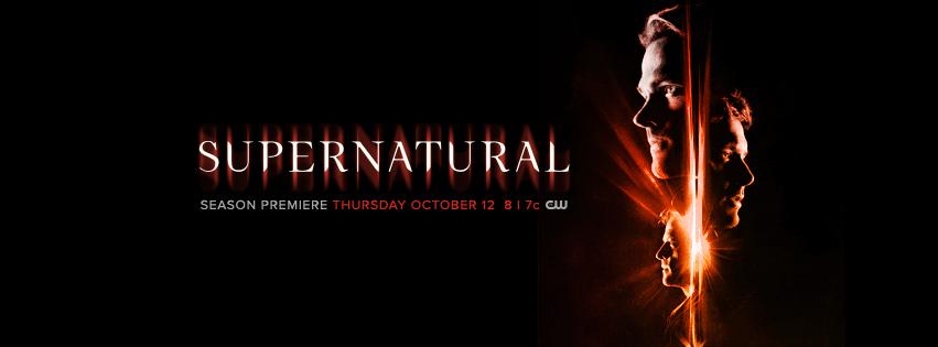 Supernatural Sezonul 13 episodul 7