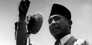 Pidato Bahasa Jawa Pendek dan Lengkap