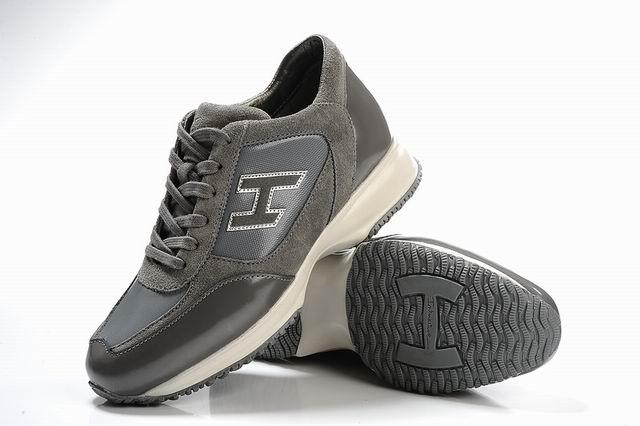 hogan scarpe outlet online  Scarpe primavera estate 2012 Alviero ... dbecadaebdb