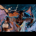 VIDEO:Dj Davizo Ft Chin Bees-Inama:Download