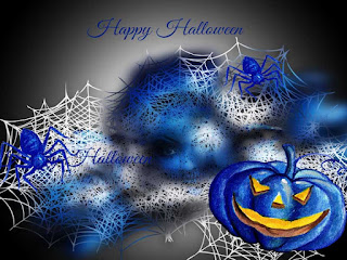 Happy Halloween Bilder download
