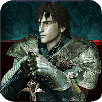 Kingdom Quest: Crimson Warden Mod Apk