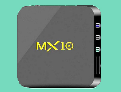 Download Android Oreo 8 1 stock firmware for Kimdecent MX10 TV Box