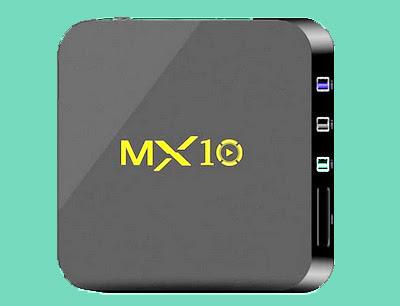 v29,v39,v59 Universal board firmware download - GSM TECH BD