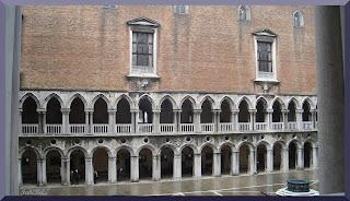 venise venice venezia palais ducal