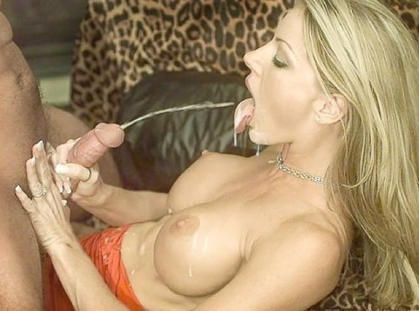 Hot Cum Xxx Sex Shots Porn 3