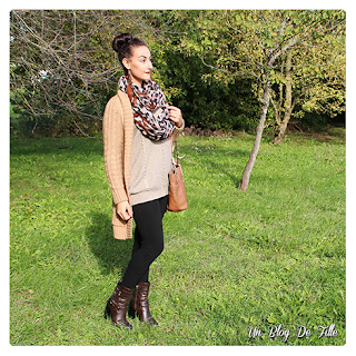 http://unblogdefille.blogspot.fr/2016/10/look-long-gilet-dautomne-et-bottines.html