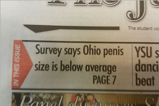 more bad news for ohio