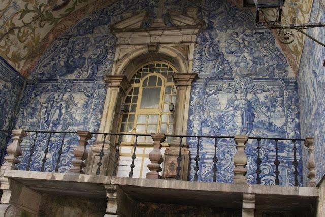 Diário de viagem: Óbidos em Portugal