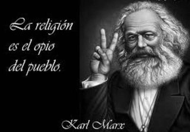 carlos%2Bmarx%2Breligion.jpg