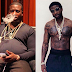Gucci Mane says he lost 100 pounds!