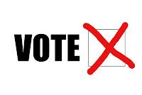 Vote_id_4447694983_CC_BY_AlanCleaver_11121568@N06.jpg
