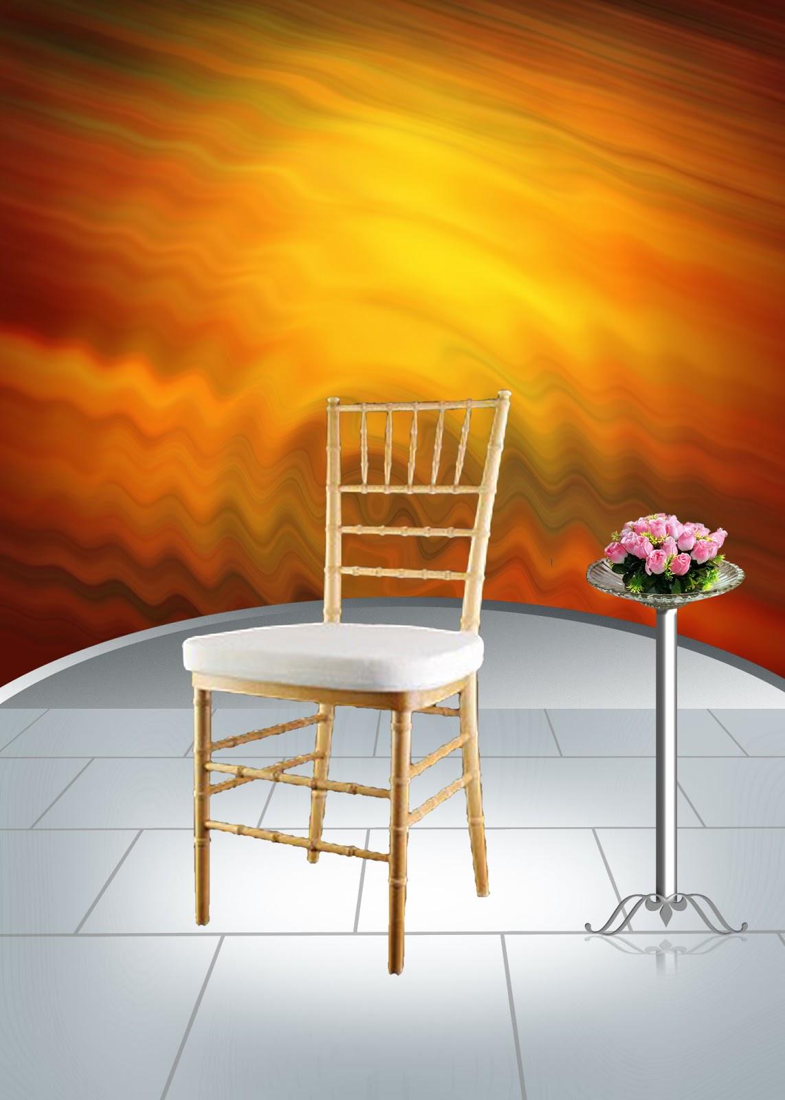 Background Images For Photo Studio Studio Background Psd ...