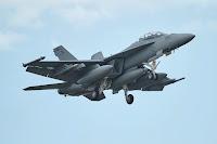 Air2030 Teil 2 - Boeing F/A-18E/F Super Hornet