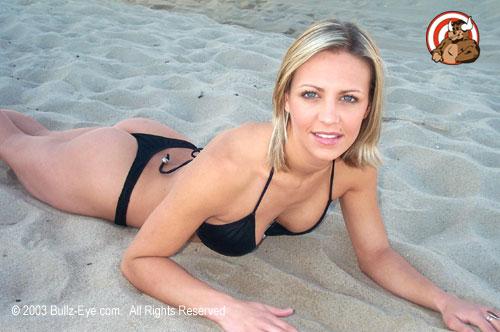 Sue perkins naked