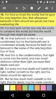 Bible -Offline-PRO-v5.7.5-[Paid_Unlocked]-APK-Screenshot-www.apkfly.com