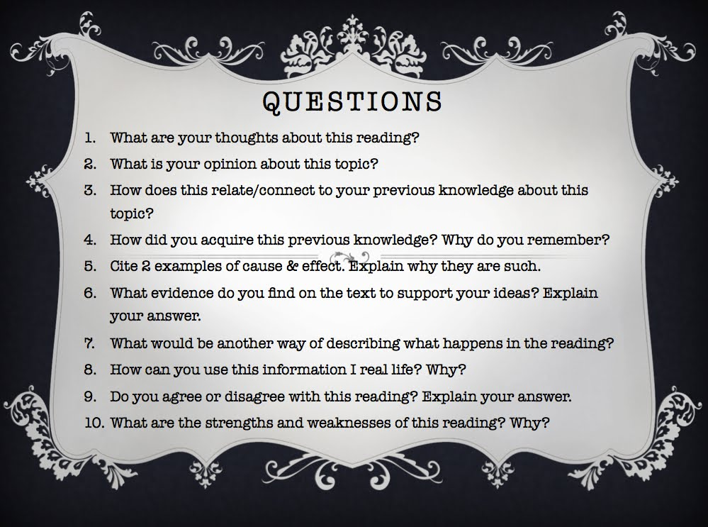 Socratic%2Bquestions%2Bgenreric Taks Test Questions Math on for year 5, for grade 7, for 5th graders,