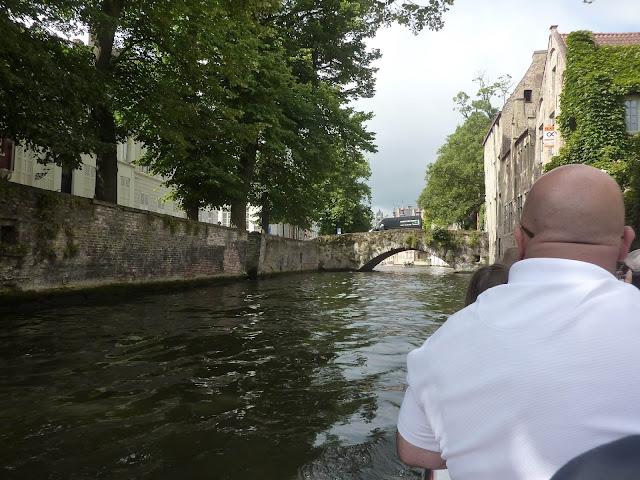 balade-bateau-bruges-belgique