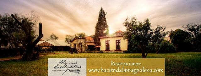 http://www.haciendalamagdalena.com/