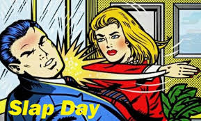 Happy- Slap- Day-Messages-Images