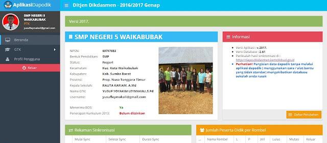 http://ayeleymakali.blogspot.co.id/2017/03/langkah-langkah-mengupload-foto-guru.html