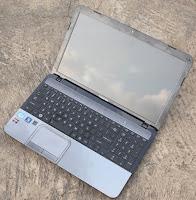 harga Jual Laptop Toshiba L850 Bekas